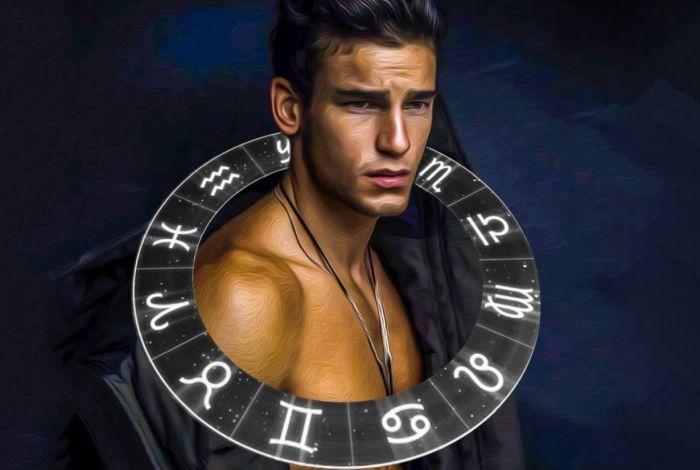 какие мужчины по знаку зодиака нравятся женщинам